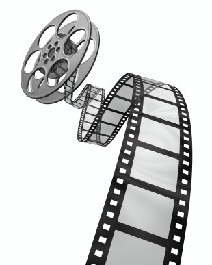 """Résultat de recherche d'images pour """"projection  film"""""""